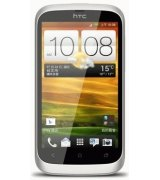 HTC Desire U T327w White EU