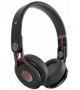 Beats by Dr. Dre Mixr David Guetta On Ear Headphone Black (BTS-900-00031-03)
