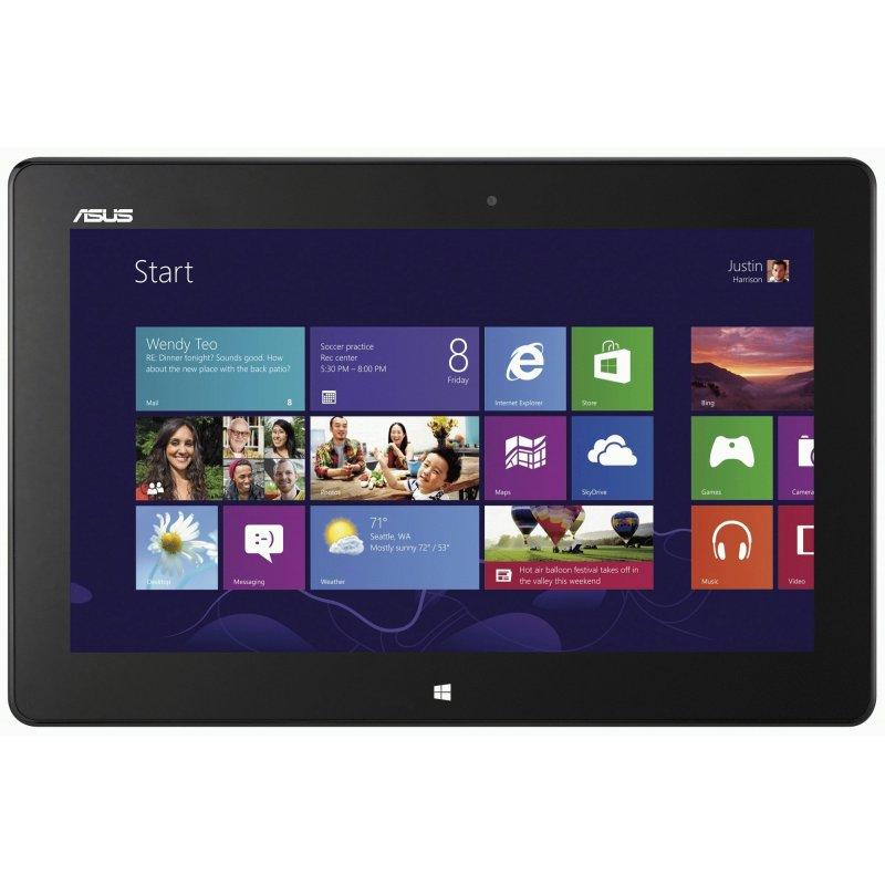 ASUS VivoTab Smart ME400C (ME400C-1B108W)