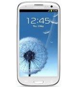 Samsung Galaxy S3 L710 16Gb CDMA White