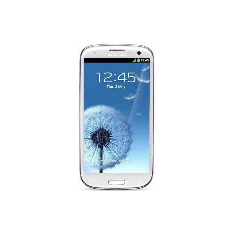 Samsung Galaxy S3 16Gb CDMA White