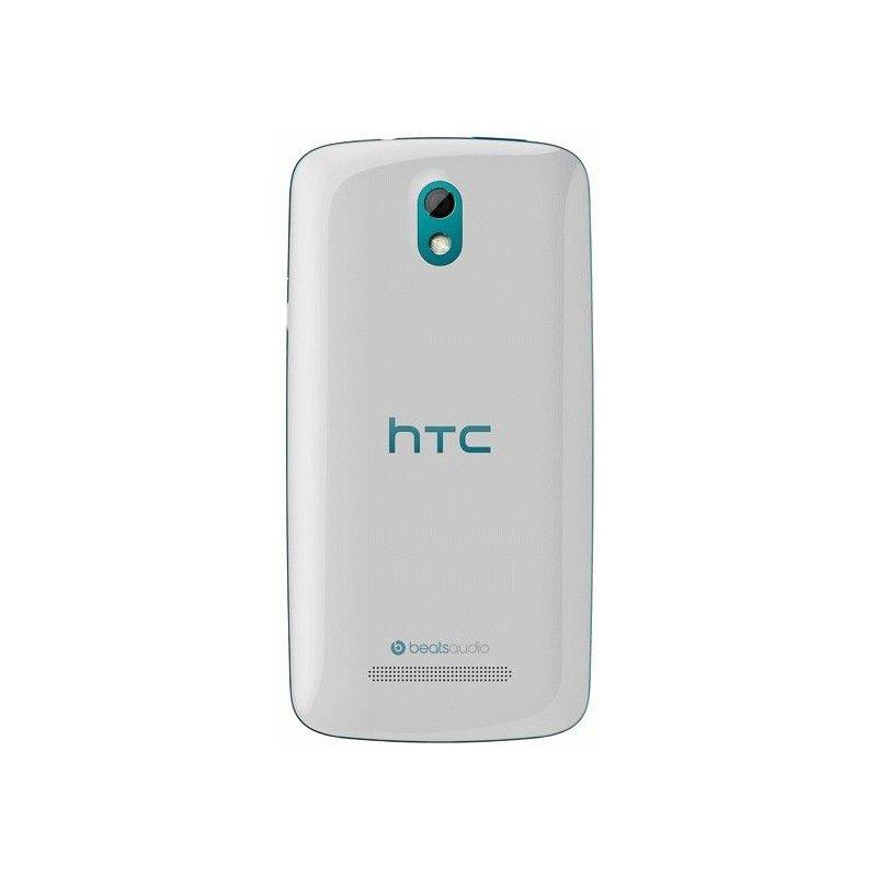 HTC Desire 500 Glacier Blue EU