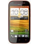 HTC One SV C520e Dual Red EU
