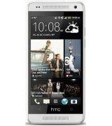 HTC One mini 601s Glacier White EU