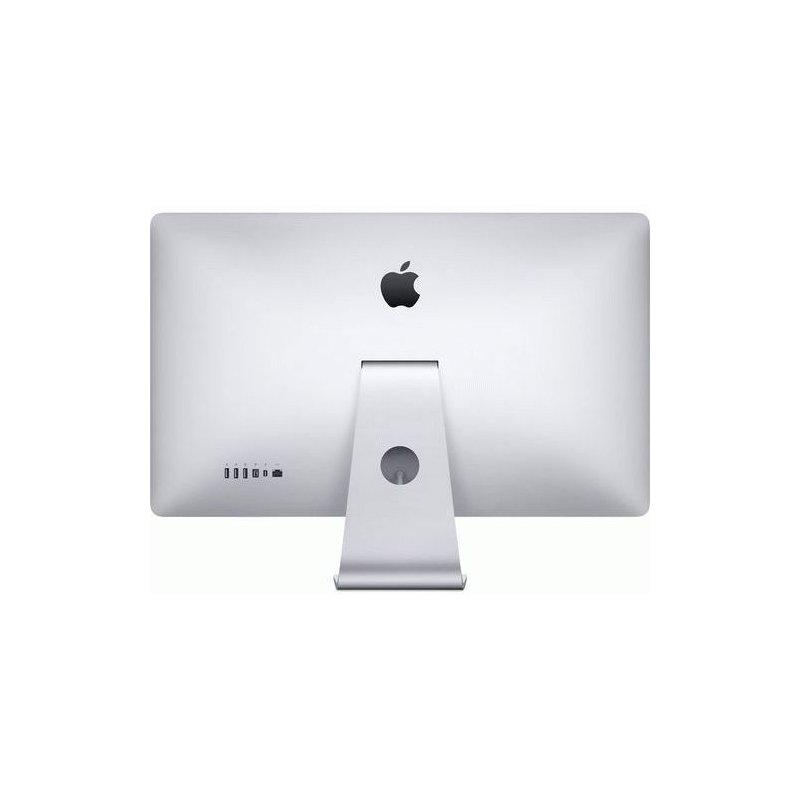 Apple Thunderbolt Display 27 (MC914ZE/B)
