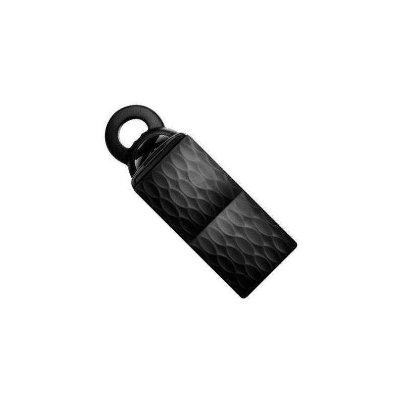 Jawbone Icon Thinker Black