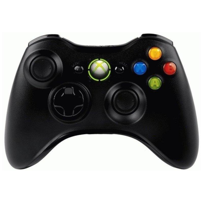 Microsoft Xbox 360 4GB + Kinect Sensor + Kinect Adventures