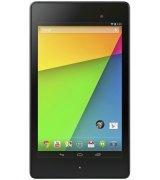 Asus Google Nexus 7 New 2013 32GB LTE Black