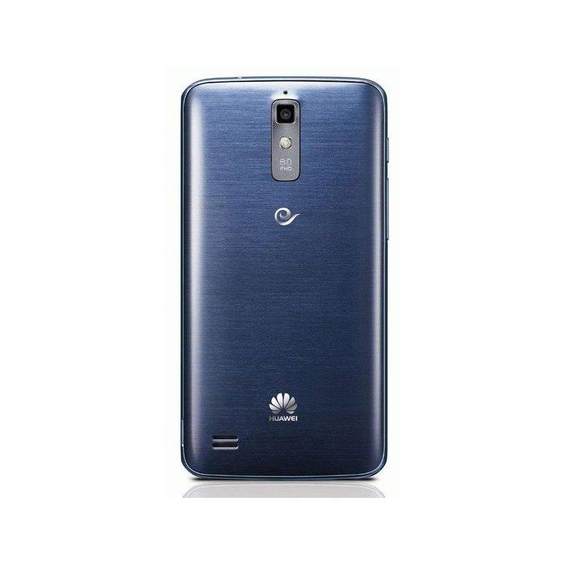 Huawei A199 Ascend G710 GSM+CDMA Blue
