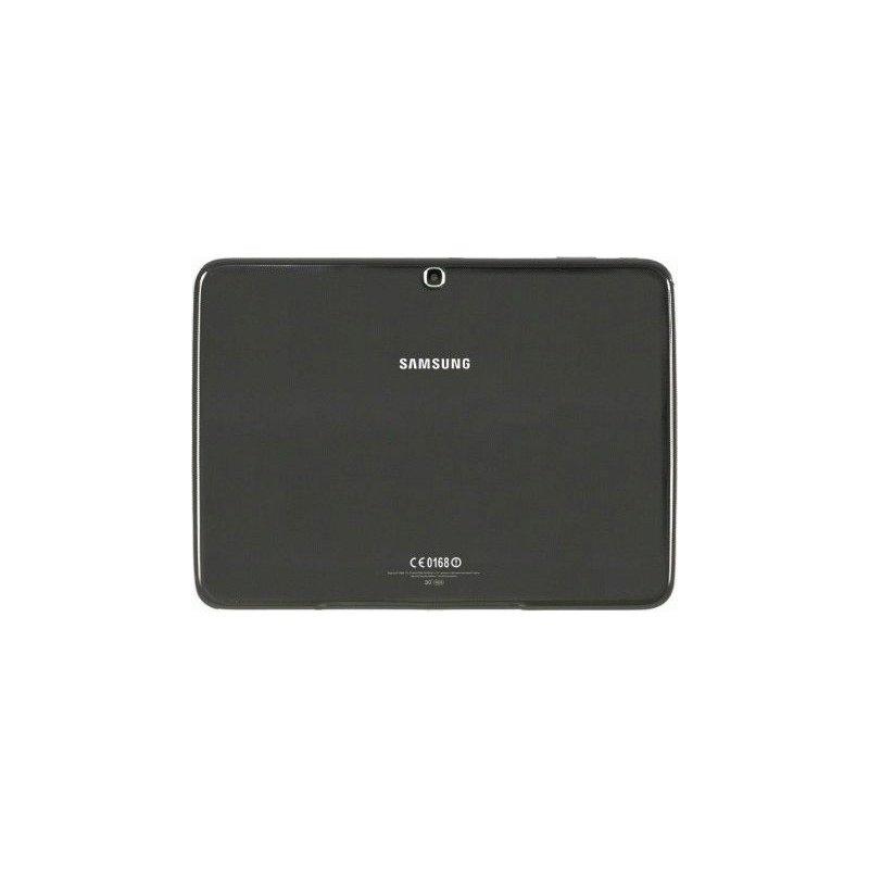 Samsung Galaxy Tab 3 10.1 16GB 3G P5200 Midnight Black
