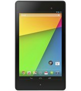 Asus Google nexus 7 New 2013 32GB Black