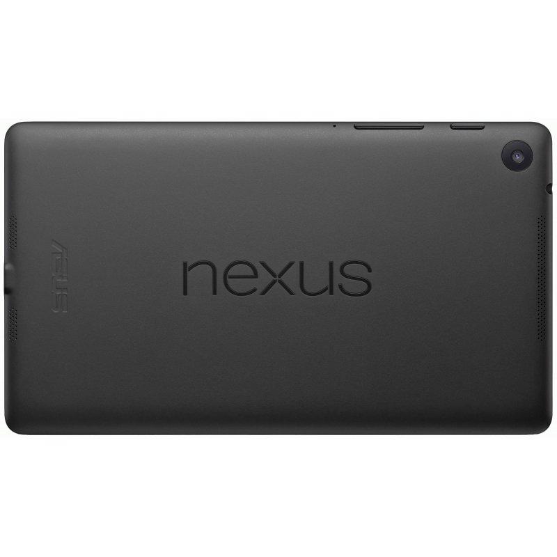 Asus Google Nexus 7 32GB New (2013) Black