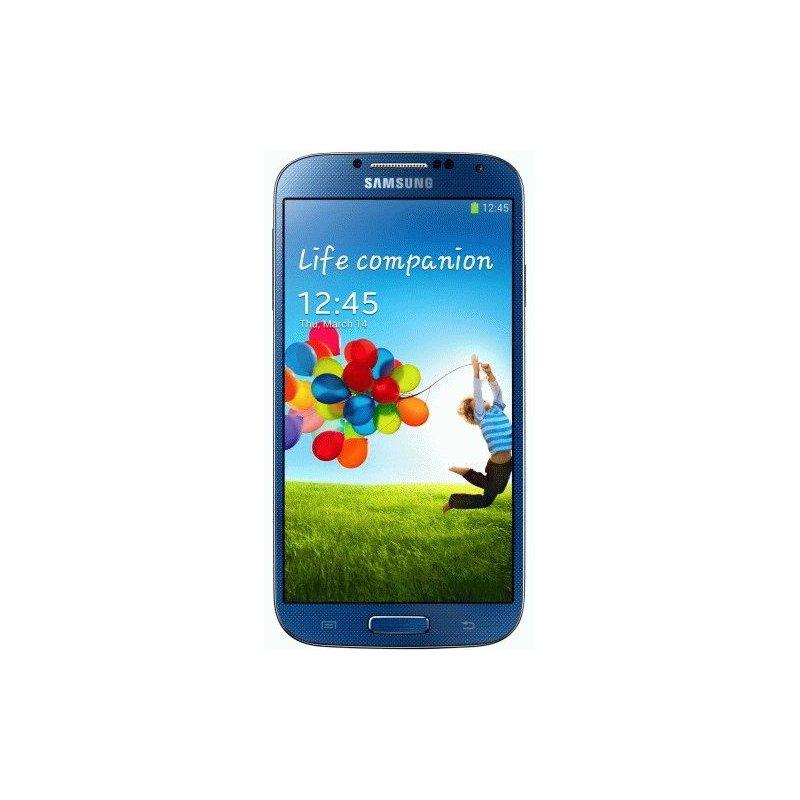 Samsung Galaxy S4 i9500 Arctic Blue