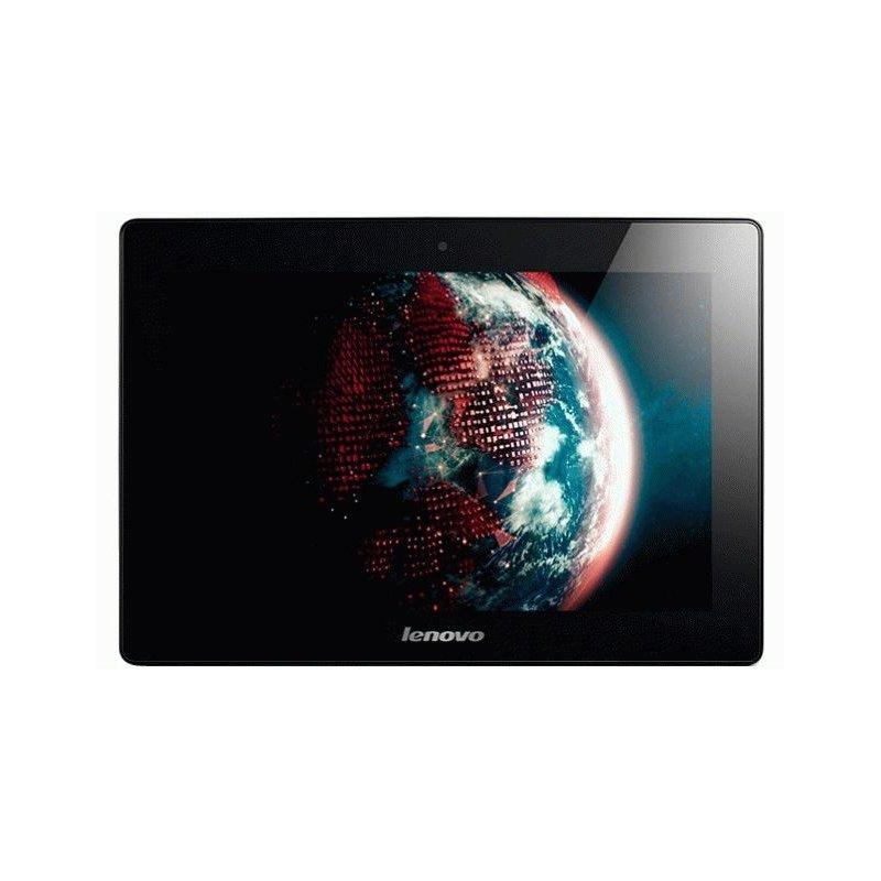 Lenovo IdeaTab S6000 3G 16GB Black (59-368581)