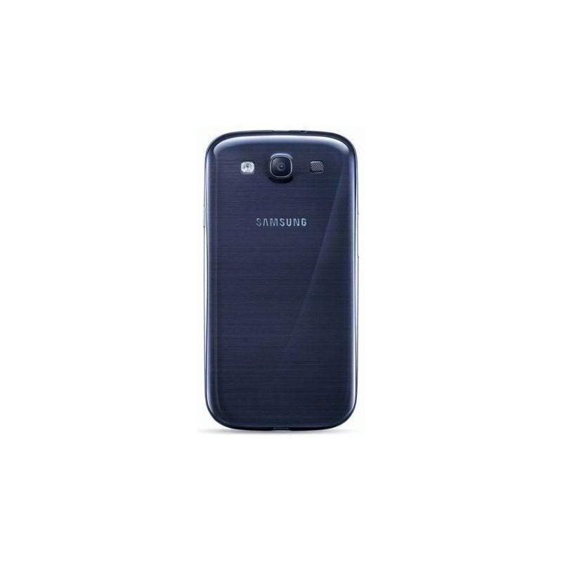 Samsung Galaxy S3 L710 16Gb CDMA Blue