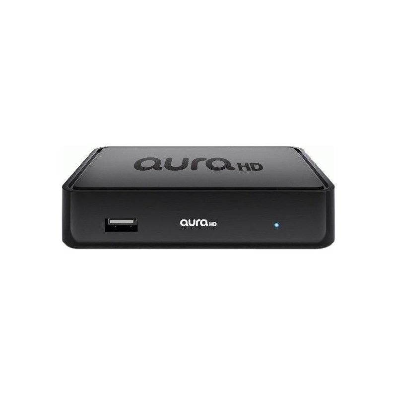 Aura HD Wi-Fi