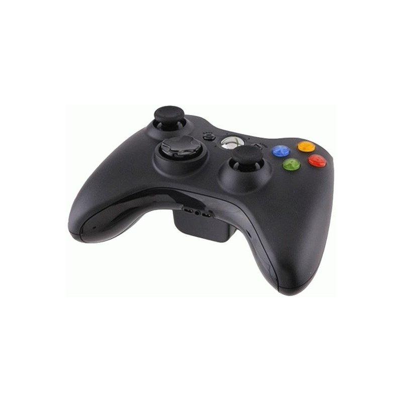Microsoft Xbox 360 Slim 250GB + Kinect Sensor + Kinect Adventures