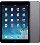 Apple iPad Air Wi-Fi 32GB Space Gray (MD786TU/B)