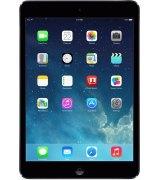 Apple iPad mini with Retina display Wi-Fi 64GB Space Gray (ME278TU/A)