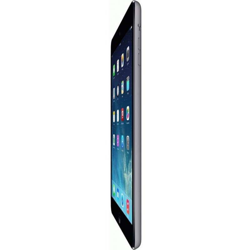 iPad mini with Retina display Wi-Fi 128GB Space Gray