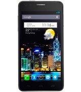 Alcatel One Touch 6033X Idol Ultra Black