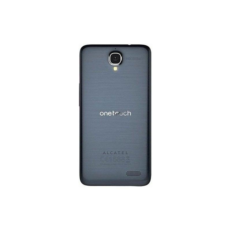 Alcatel One Touch 6030D Idol Dual Sim Slate