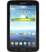 Samsung Galaxy Tab 3 7.0 3G T2110 Metallic Black