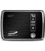 3G Wi-Fi роутер Novatel MiFi 4082 CDMA