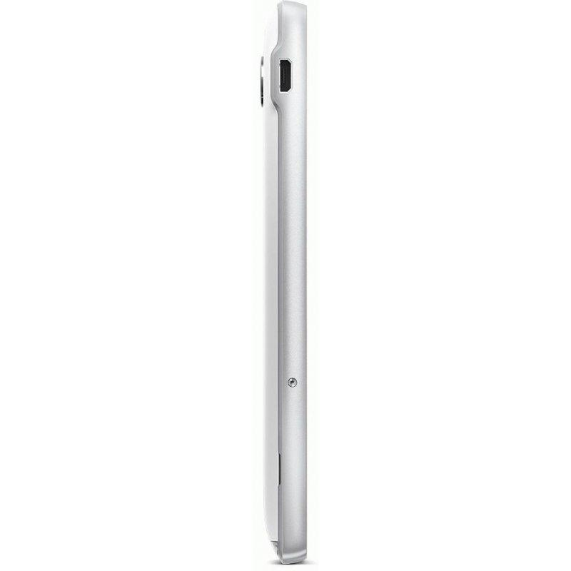 Sony Xperia SP M35C GSM+CDMA White