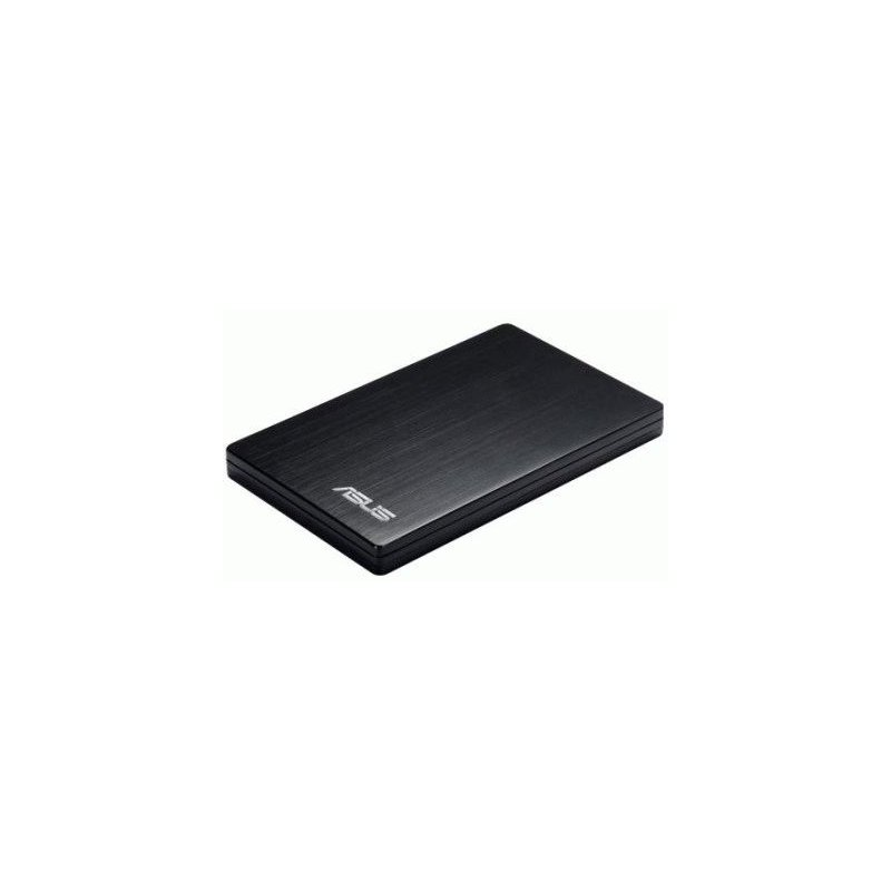 ASUS 1TB AN200 External HDD Black (90-XB1Z00HD000G0)