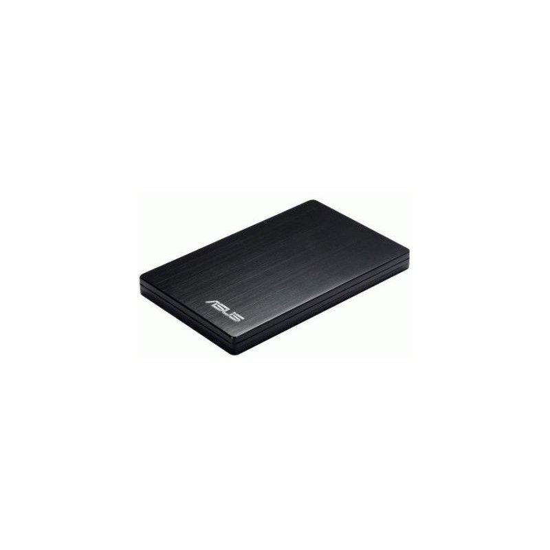 ASUS 1TB AN200 External HDD Black (90-XB1Z00HD000G0)
