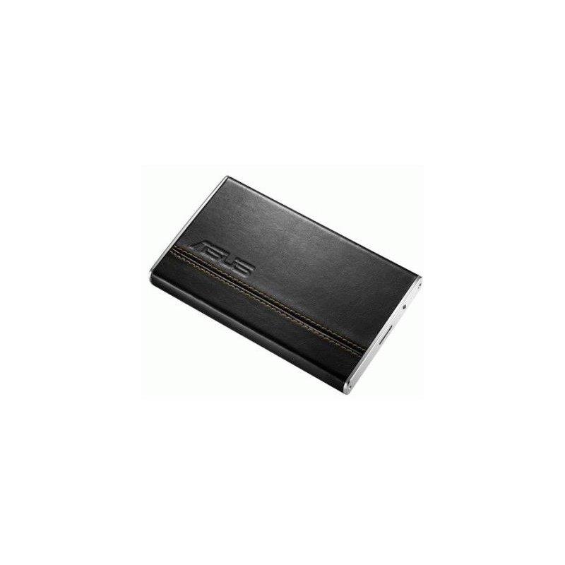 ASUS 500GB 90-XB0Y00HD00020Y/90-XB3V00HD000