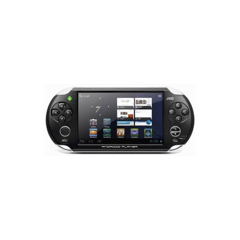 Ergo Tab Gamer 8GB