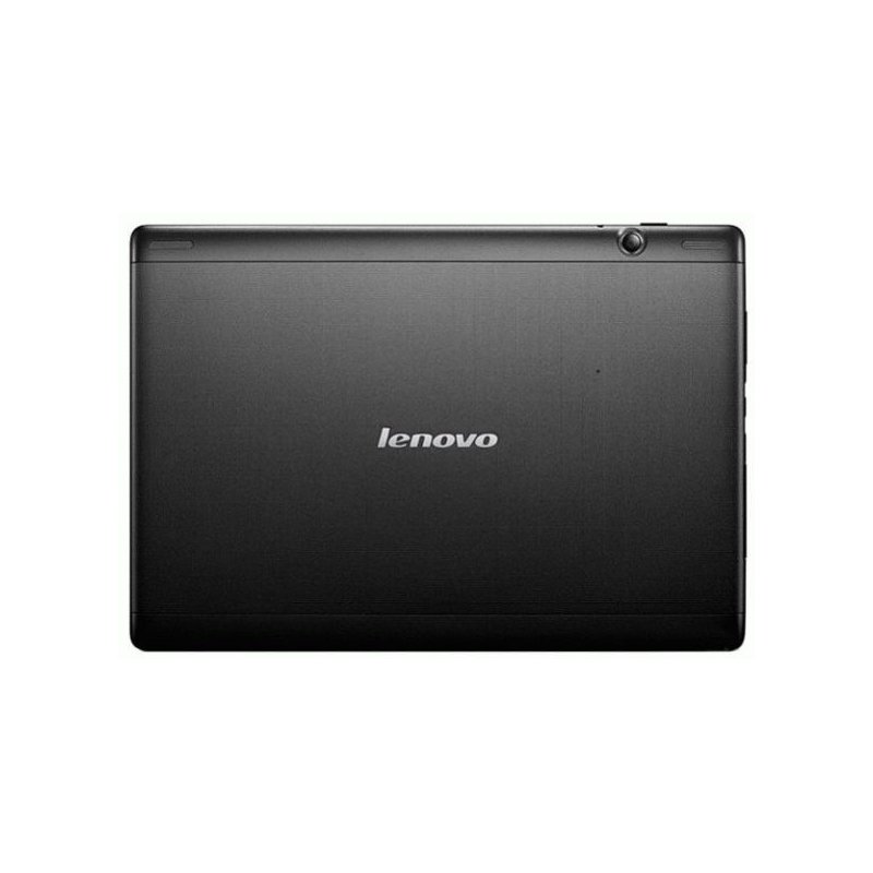 Lenovo IdeaTab S6000 16GB Black (59-368530)