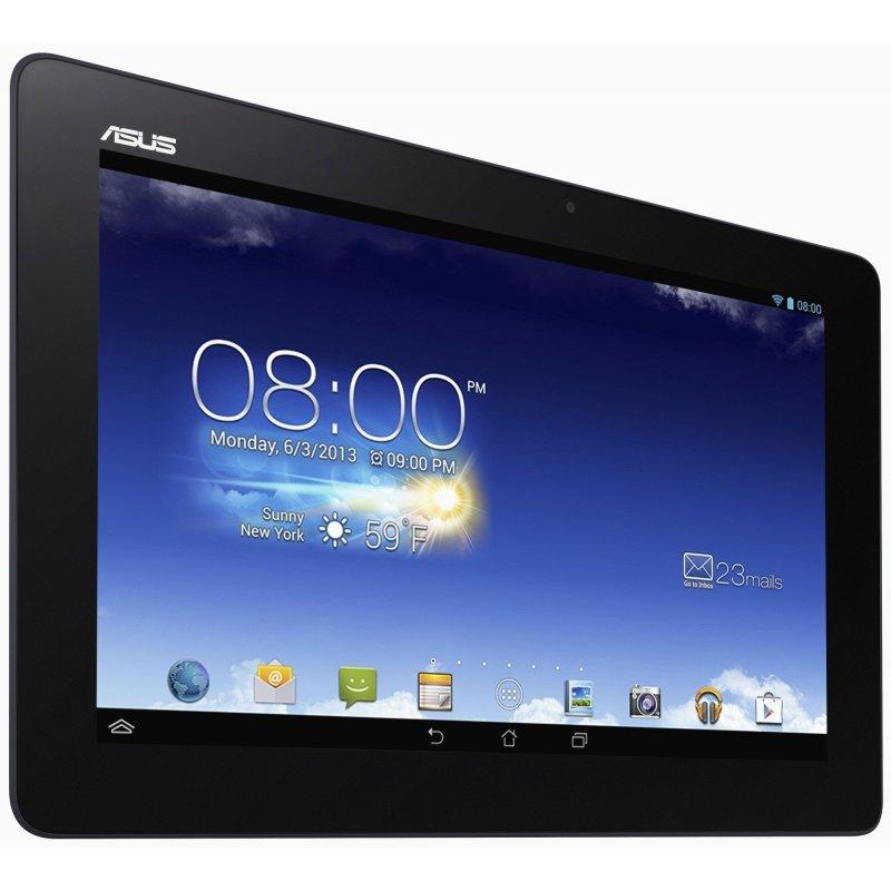Asus MeMO Pad FHD 10 16GB (ME302C-1B061A)