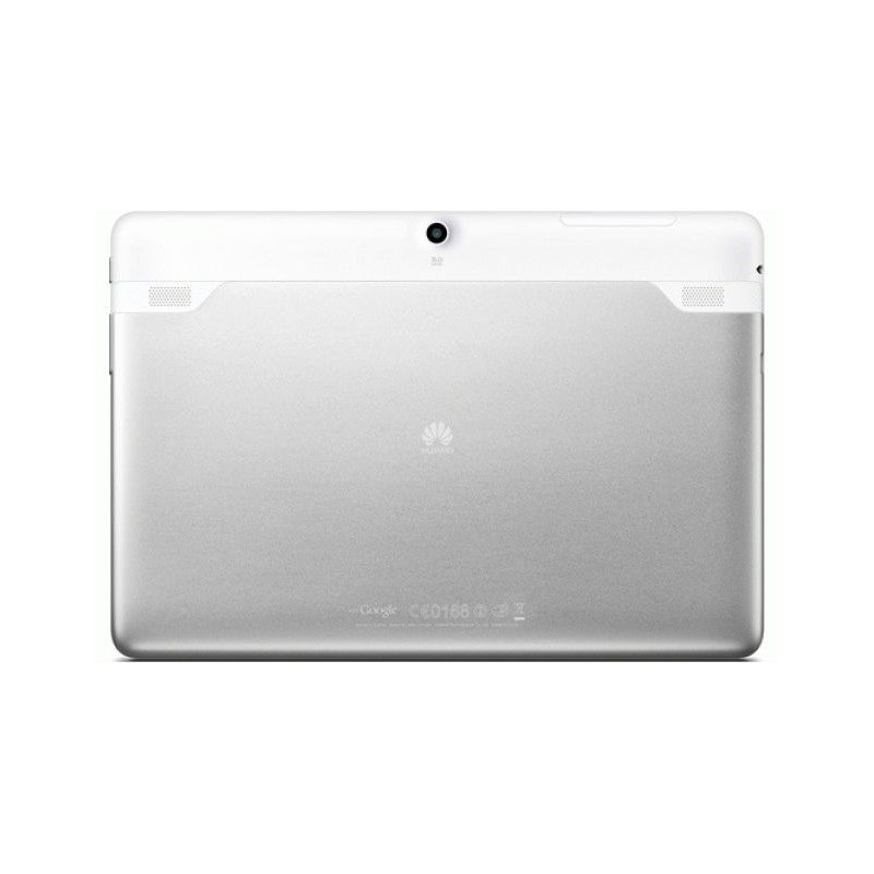 Huawei MediaPad 10 Link 3G (S10-201u)