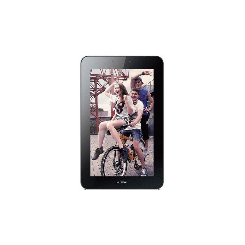 Huawei MediaPad 7 Youth 3G (S7-701u)