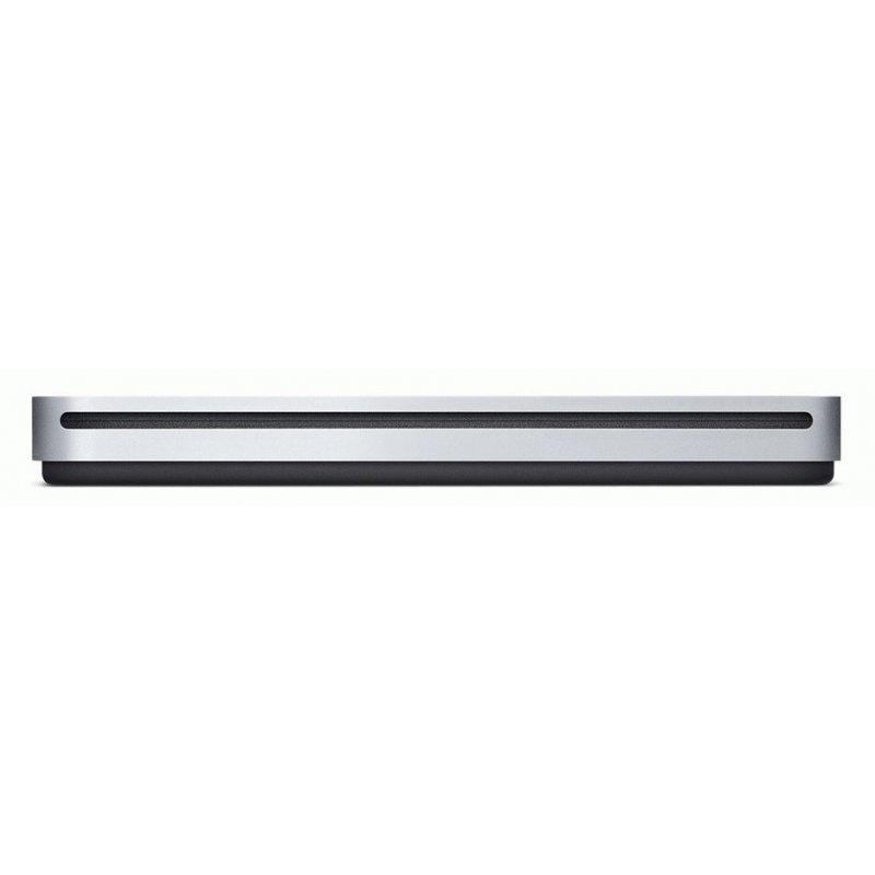 Apple MacBook Air SuperDrive (MD564)
