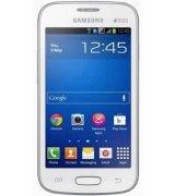 Samsung Galaxy Star Plus Duos S7262 Pure White