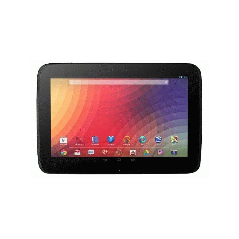 Samsung Google Nexus 10 P8110 16GB (Wi-Fi) EU