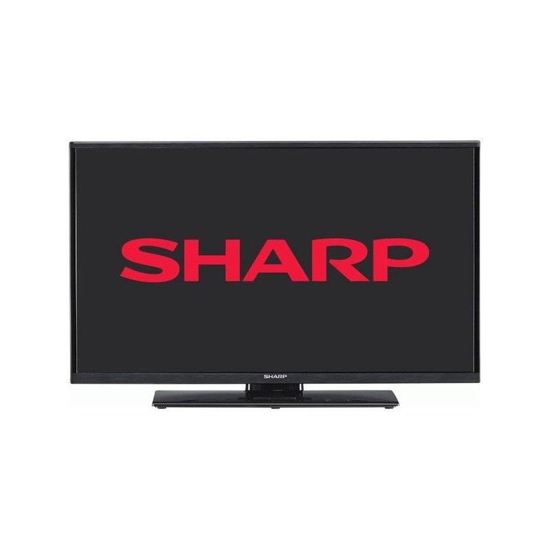 Sharp LC32LD145V