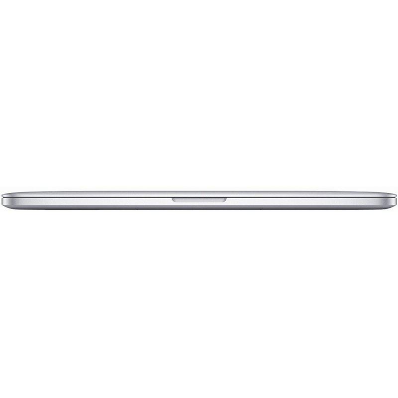 Apple MacBook Pro (ME865) with Retina Display 2013