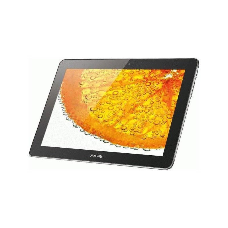 Huawei MediaPad 10 FHD 3G (S10-101u)