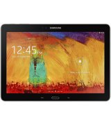 Samsung Galaxy Note 10.1 P6010 2014 Edition 3G Black