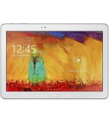Samsung Galaxy Note 10.1 P6010 2014 Edition 3G White