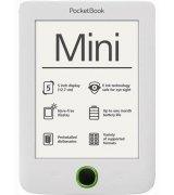 PocketBook 515 Mini White