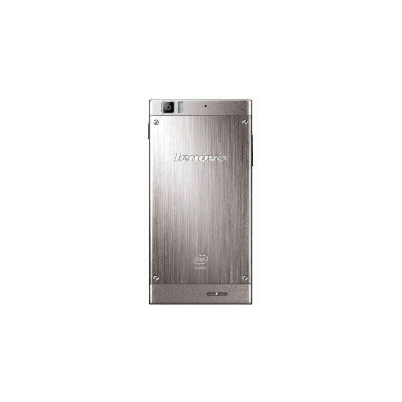 Lenovo K900 Silver EU