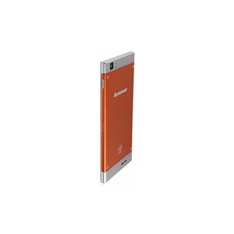 Lenovo K900 Orange EU