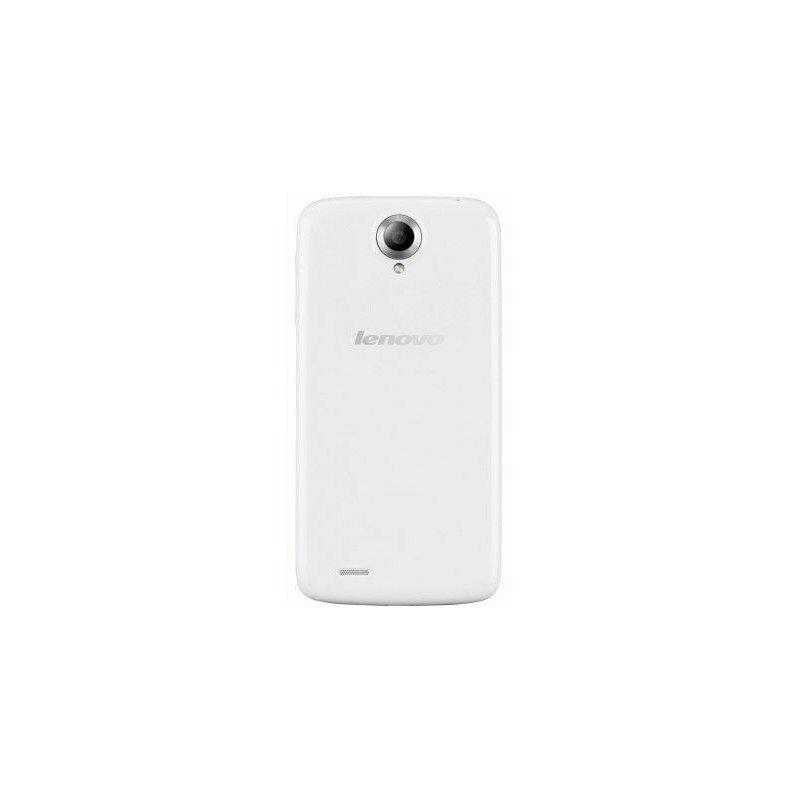 Lenovo S820 White EU