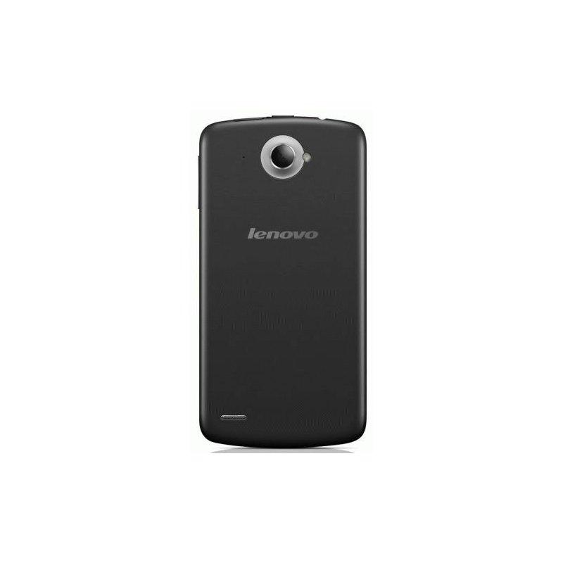 Lenovo S920 Black EU